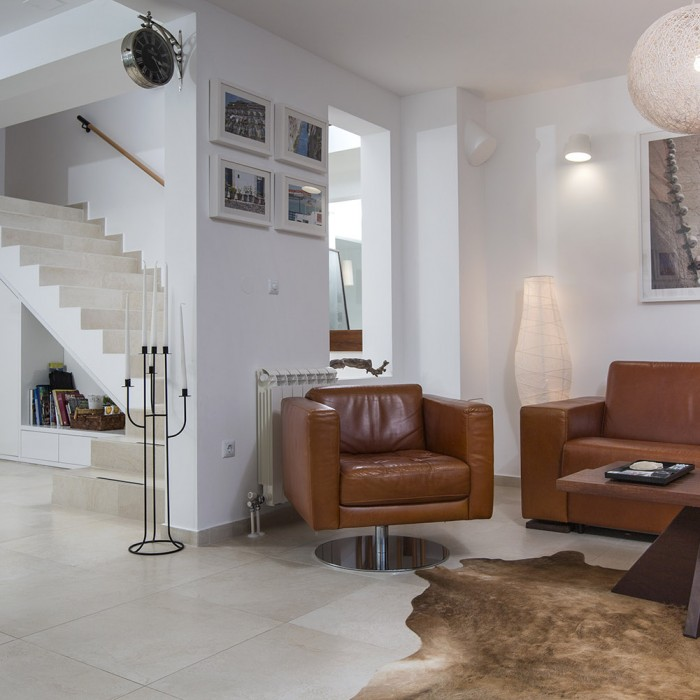 apartment_gallery24-070716
