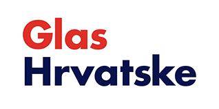 glas hrvatske