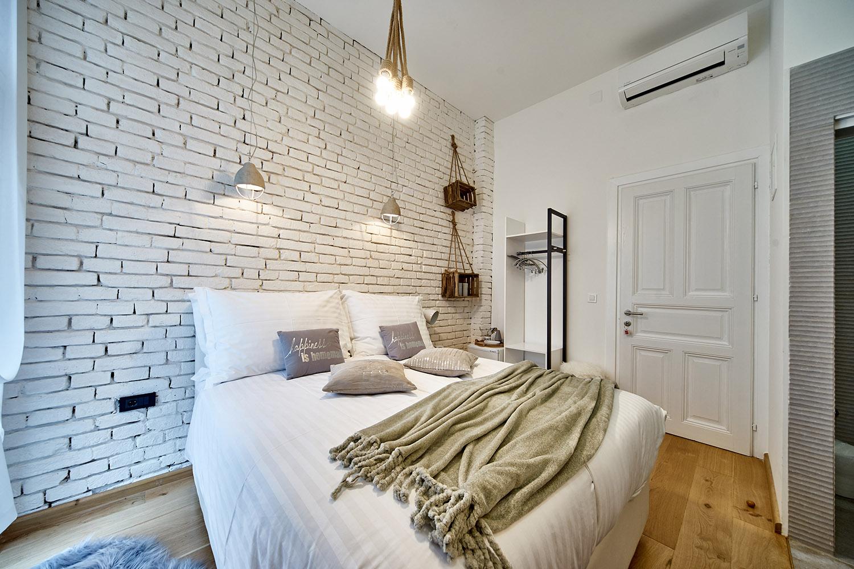 2. Marijana apartman Svačićev trg 5